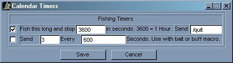 PCGT_FAST_Timers.jpg